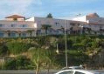 85109 KIOTARI, Kiotari, Mitsis Rhodos Village 4*