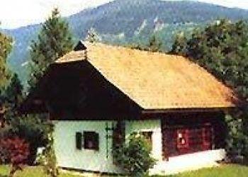 Ostriach 20, 9570 Ossiach, Paulebauer  Pirker