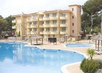 Hotel El Morell, EMILI VENDRELL, 8, 43481 LA PINEDA, Cye Marina