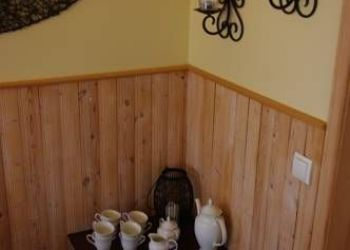Biskupstungnabraut 1, 800 Selfoss, Eyjasol Cottages