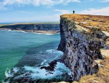 Doolin, Residential building land for sale - ID4