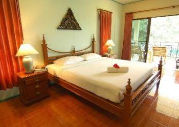 Villa/Luxusimmobilien Phi Phi Island (Phuket), 69 Moo 7, Laem Hin Beach,Aonang, Villa Arayaburi Resort***