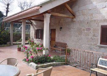 Praderrei, 35 , 36110 Campo Lameiro, Casa Manteiga