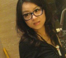 Sele: Looking for a room, Roommate Hong Kong