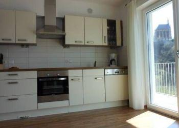 Rothtalerweg 1, 39017 Schenna, Residence Fiegl