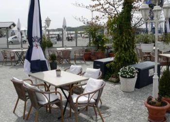 Hafenstraße 40, 24837 Schleswig, Hotel Und Restaurant Olschewski's