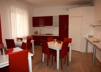 Wohnung Soave, Via Silvio Perazzolo 54, Casa Costa Relais B&B