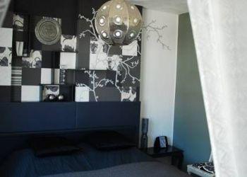 Wohnung Eijsden, Wilhelminastraat 34, B&B Doen & Laten