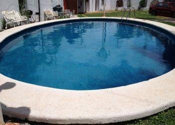 2 bedroom apartment Cancún, LABNA SM20, LUIS: I have a room