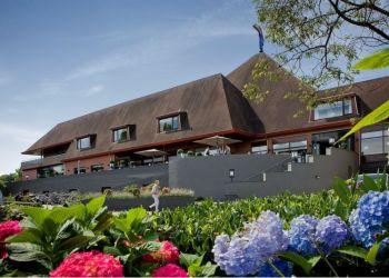 Terworm 10, 6411 RV Heerlen, Hotel Van der Valk Heerlen****
