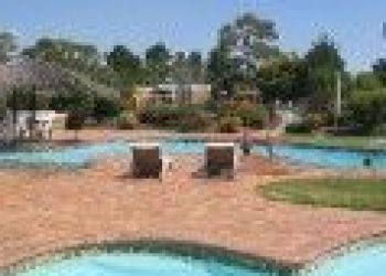 Hotel Narrabundah, Narrabundah Lane SYMONSTON ACT 2609, Best Western Sundown Motel Resort 3*