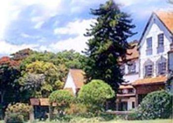 Hotel Thunguma, P.O.Box 24 Nyeri, Outspan Golf And Country Club