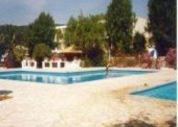 Hotel Montfort-le-Gesnois, Parc des Sittelles, Rd 20 Ter, Mascotte Les Sittelles