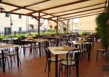 Via Del Molino 25, 56048 Volterra, Il Vecchio Mulino