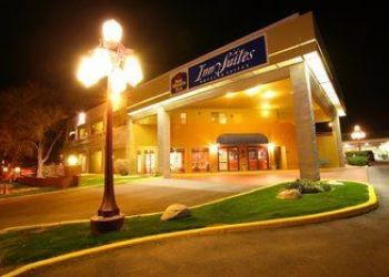 Hotel Tudela, Canal De Maneru S/N, Bed 4 U Hotels