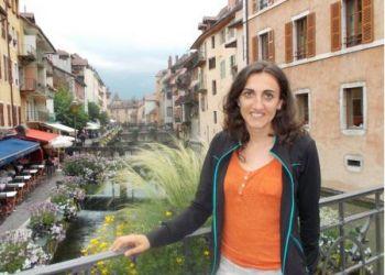 Angie: Looking for a room, Roommate Arrondissement of Saint-Benoît
