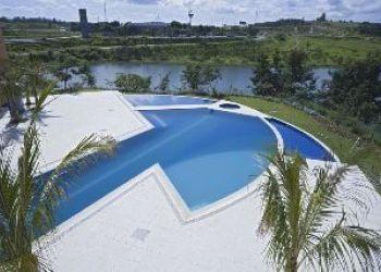 Hotel Guaraú, FAZENDA SERRA AZUL, GLEBA B, 13295-000 ITUPEVA, Quality Resort Itupeva