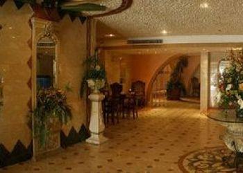 Hotel Gourette, Hotel Boule de Neige