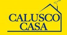 Calusco Casa 2000 Srl