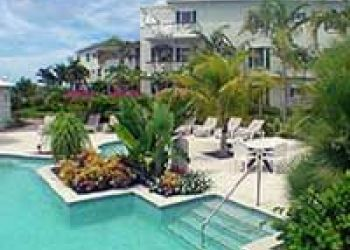 Box 482 Grace Bay, Providenciales, Turks And Caicos Islands, Grace Bay, Royal West Indies