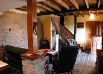 Hotel Bimenes, L'Acebal, 1, Rustic House L'Acebal