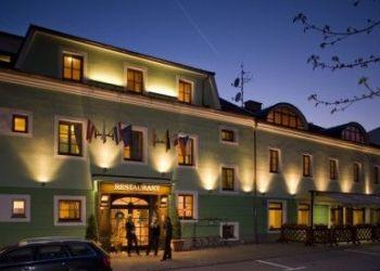 Frymbur 45, Frymburk, Jedinečný Hotel Vltava v šumavských Benátkách