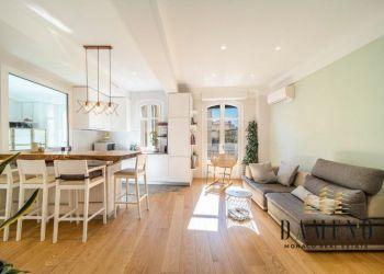 4 bedroom apartment Monaco, 4 bedroom apartment for sale