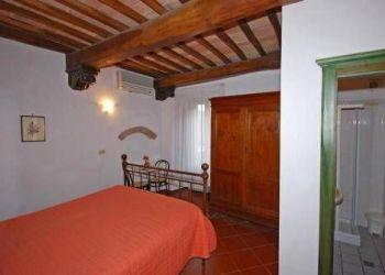 Hotel Castel San Gimignano, Piazza Delle Erbe 10, A La Casa Dei Potenti