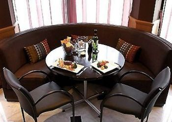 Hotel Mississauga, 3670 Hurontario St, Hotel Novotel Toronto Mississauga***