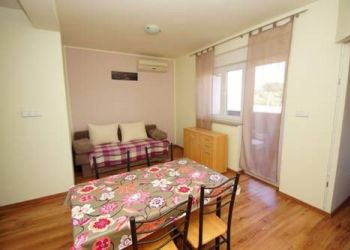 Wohnung Fažana, Peroj 483c, Apartments Neši? Peroj