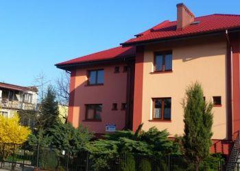 Wohnung Legnica, Janowska 20, ERKADA Legnica Pokoje Gościnne