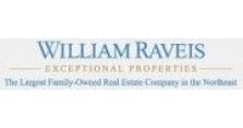 William Raveis Real Estate, Mortgage & Insurance