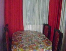 Ceaser road, Maharashtra, Наталья: I have a room - ID2