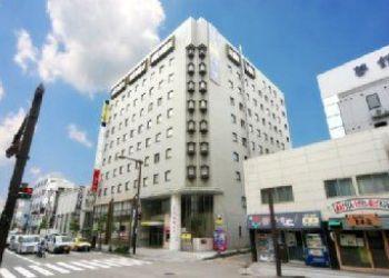 Hotel Otsu, 1-13-11 Ogaya, Smile Hotel Otsu Seta