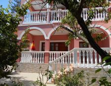 Vasilikos, 291 00 Zakynthos, Greece, Arazzo Holiday Villa - ID6