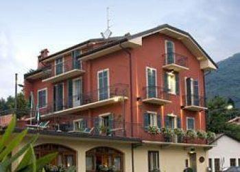 Hotel Mergozzo, Via Pallanza 20, Hotel Ristorante La Quartina