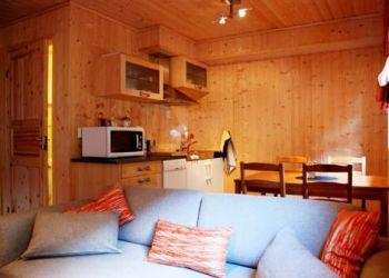 Wohnung Flåm, Håreina, Flåm Oppleving