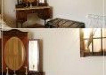 Wohnung Saornil de Voltoya, Pinar de Navares, Apartment - Avila