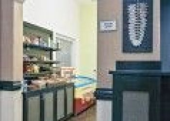 3346 Forest Hill Circle Ft. Worth, Forest Hill, La Quinta Inn & Suites Ft. Worth-Forest Hill 3*