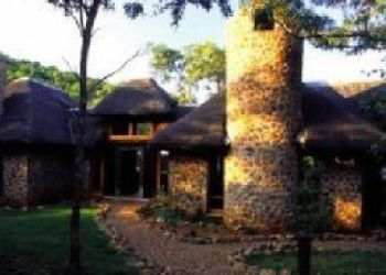 Welgevonden Private Game Reserve, Vaalwater, Clearwater Kudu Lodge