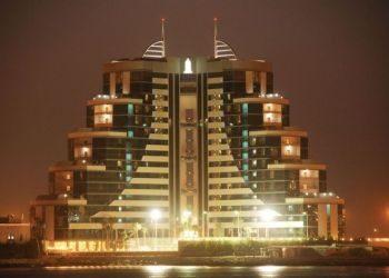 Hotel Manama, Bldg. 101, Area 322,, Hotel Elite Resort & Spa****