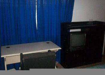 Hostel Otras, 3A CERRADA 45 B SUR, Ignacio: I have a room