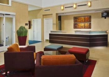 3 Walnut Grove Drive, 19044 Horsham, Residence Inn Philadelphia Willow Grove