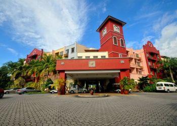 Hôtel Langkawi, Lot 78, Jalan Kuala Muda,, Hotel Langkawi Lagoon Resort****