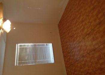 House Osceola County, Highstreet, Tieon: I have a room