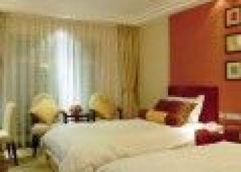 Dongfeng, Beijing Landmark Hotel 4*