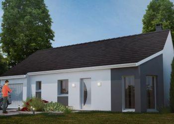 Casa La Roche Blanche, Casa in vendita
