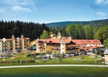 Hotel Schönegg, Guglwald 8, Wellnesshotel Guglwald
