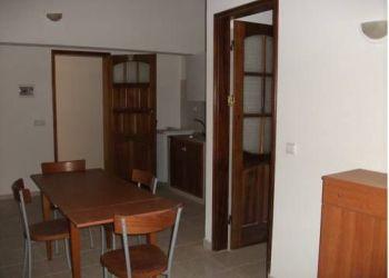 Appartamento di vacanza Santa Maria, Santa Maria Rua Mercado Municipal, Dourada