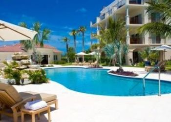 Hotel Yankee Town, Crescent RD,  PROVIDENCIALES, Villa Del Mar
